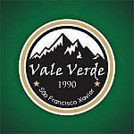 Padaria Vale Verde