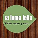 La Loma Lena