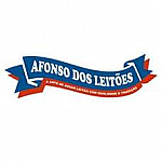 Afonso Dos Leitoes