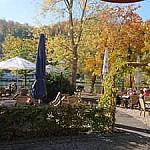 Fuldagarten Cafe Spiekershausen