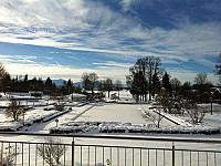 Freibad Traunreut