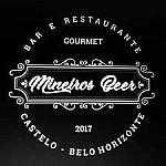 Mineiros Beer Bar E E Gourmet