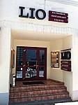 Cafe LIO