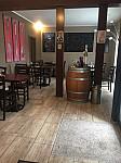 Pantaleo Caffe Bar Pizzeria