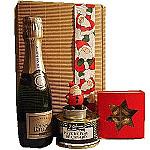 CDC Cadeaux de Champagne
