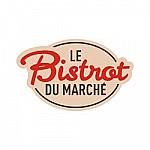 Bistrot Du Marche Oyonnax