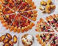 Pizza Hut S