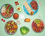 Twisted Health Kitchen