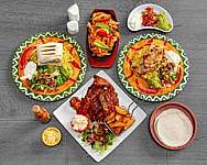 Tacos Locos Sittingbourne