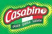 Casabino
