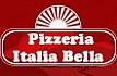 Pizzeria Italia Bella