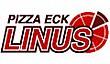 Linus Pizza Eck