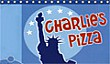 Charlies Pizza