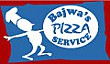 Bajwa`s Pizza Service