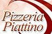 Pizzeria Piattino