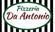 Di Grazia Antonio Pizzeria