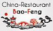 China-Restaurant Bao-Feng