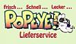 Pizza Lieferservice Popeye