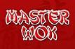 Master Wok