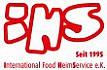 International Food Heimservice