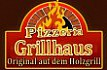Pizzeria Grillhaus