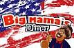 Big Mamas Diner