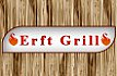 Erft Grill