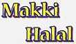 Makki Halal