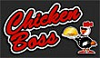 Chicken Boss