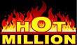 Pizzeria Hot Million