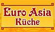 Euro Asia Küche Sushi Bar