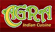 Agra - Indian Cuisine