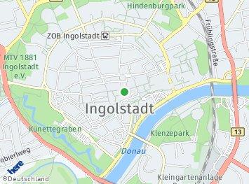 Walk Ludwig Aus Ingolstadt Speisekarte Mit Bildern Bewertungen