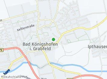 Kino Königshofen