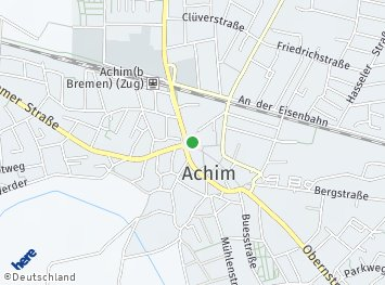 French Connection Achim