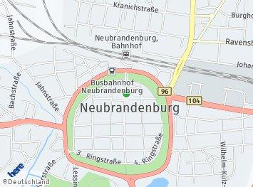 25 Grad Die Kaffeebar Aus Neubrandenburg Speisekarte Mit Bildern