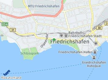 Pavillon Am See Aus Friedrichshafen Speisekarte Mit Bildern