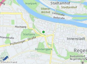 Kreuzschänke Regensburg Speisekarte