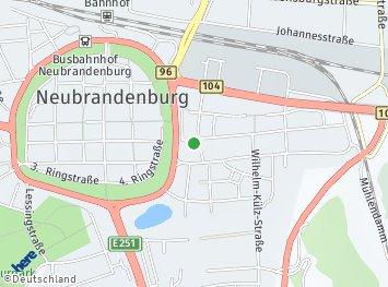Torney Landfleischerei Pripsleben Gmbh Aus Neubrandenburg