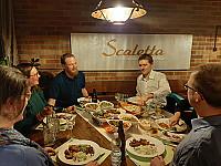 Restaurant Scaletta