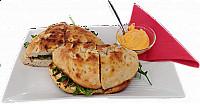 Le Voyage food