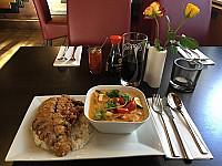 Phantastic - Asian Cuisine inside