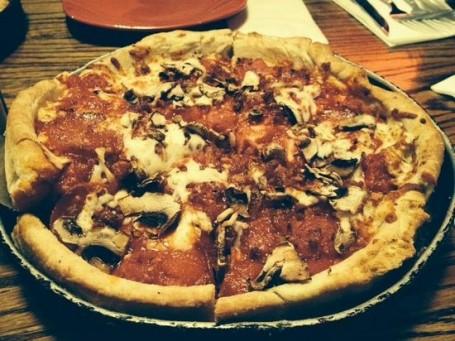 Per Uno (Pizza)