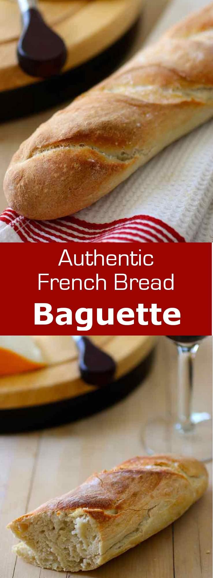 Foto der Schale Spezial Baguette