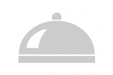 Pasta Caprese