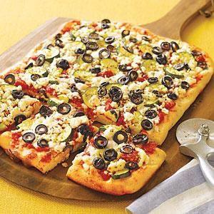 Pizza Gr