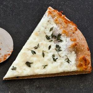 Pizza Cheese Lover's
