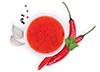 Chili-garlic sauce